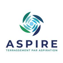 http://Aspire-TP-220px